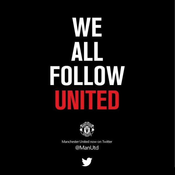 United-twitter