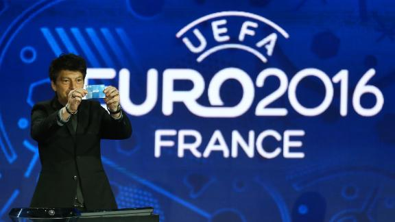 int_140224_ESPN_FC_Euro_2016_Draw_Revealed
