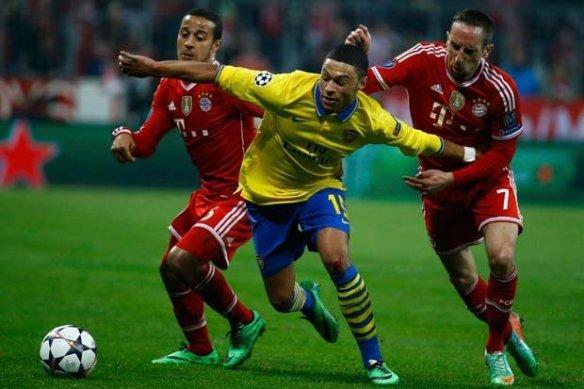 Arsenal_Arsene_Wenger_Premier_League_Olivier_Giroud-369308