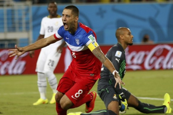 Clint-Dempsey-of-the-U