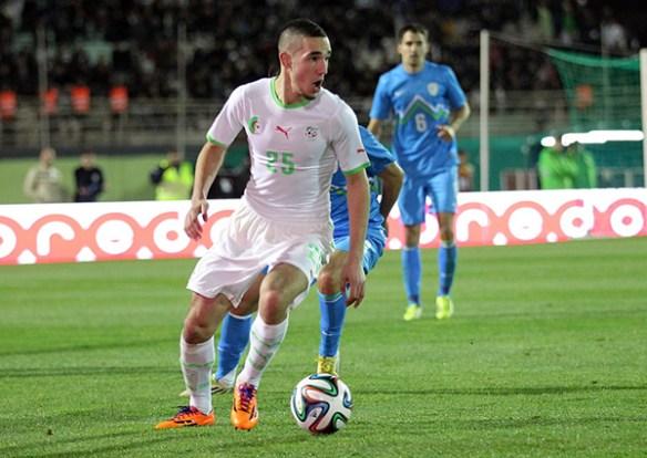 algerie-action-slovenie-bentaleb1