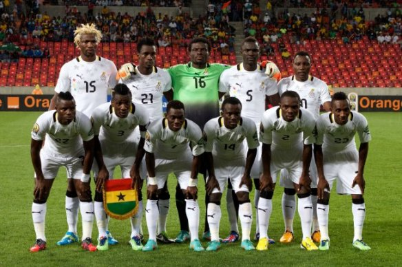 hi-res-161197004-ghana-team-photo-during-the-2013-orange-african-cup-of_crop_exact