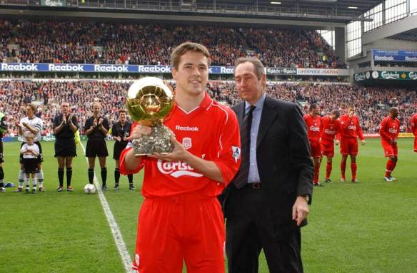 michael_owen_ballon_d_or_liverpool_photo