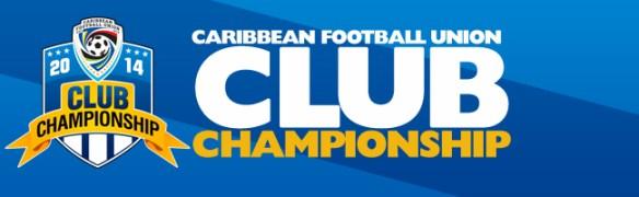 2014-CFU-Club-Championship-Header