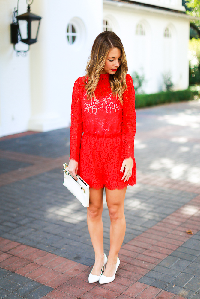 Holiday-Outfit-Fashion-Blogger-7739