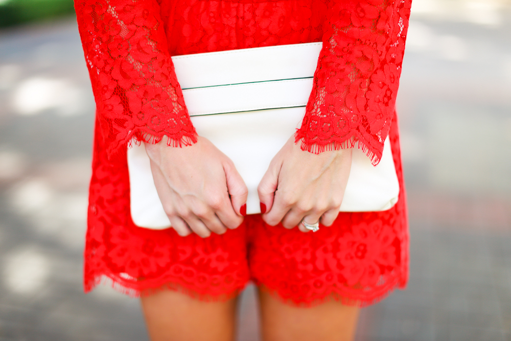 Holiday-Outfit-Fashion-Blogger-7746