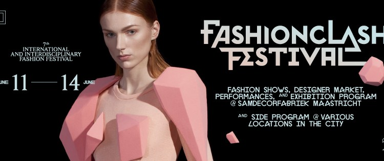 FASHIONCLASH 2015