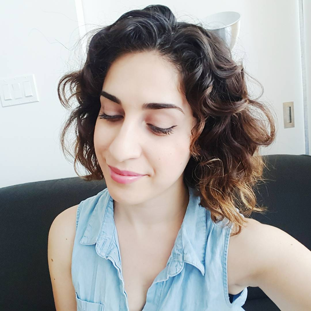 curly,hair,fashion,style