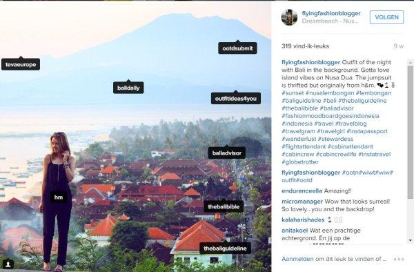 instagram flyingfashionblogger