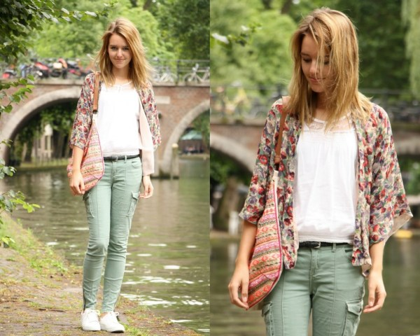 fashionmoodboard kringloop outfit