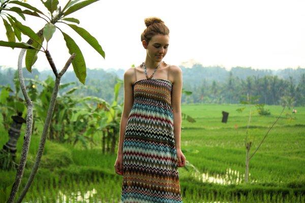 outfit, bali, ubud, fashionmoodboard