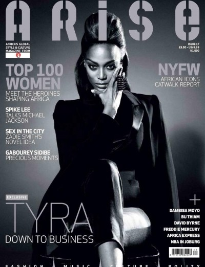 thumbs_tyra-banks-arise-01