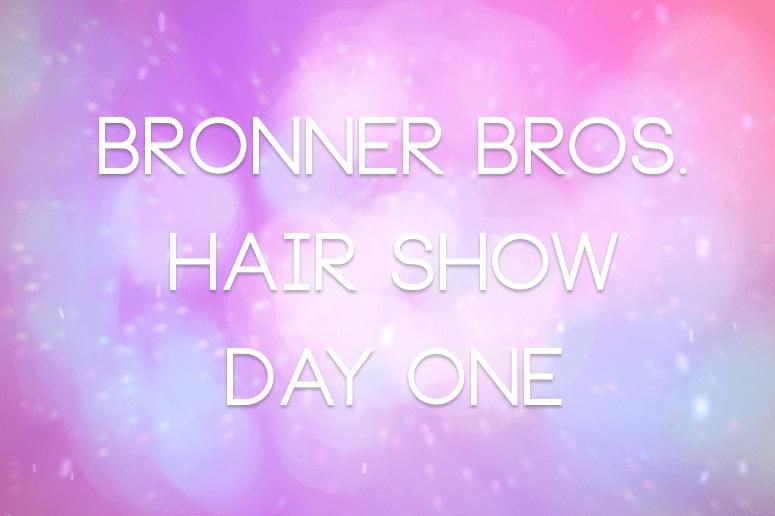 Bronner Bros. Hair Show