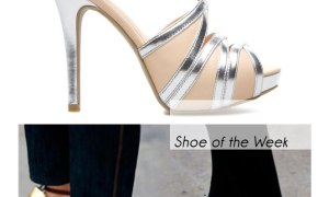 andrea shoedazzle