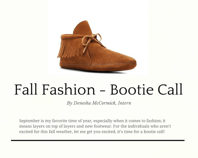 Fall Bootie Call (1)
