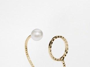 plus size rings