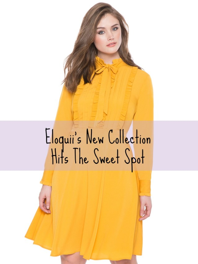 eloquii-sweet-spot-collection