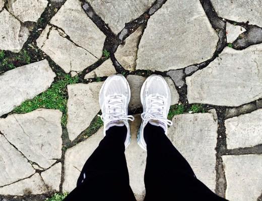 trainers-mindful-10k-walking-sunday-ritual