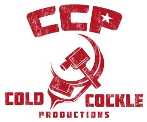 ccp-logo-sq-lrgredREDD