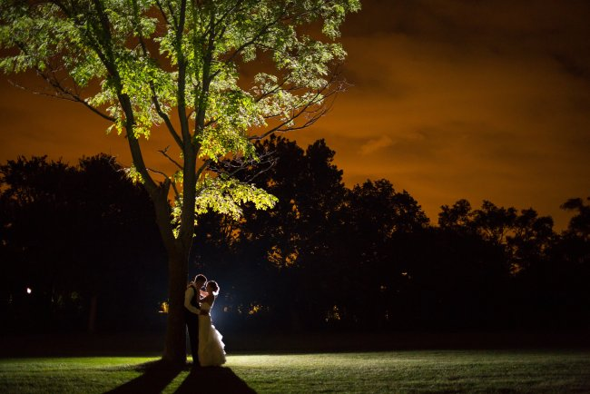 View More: http://ctysonphotography.pass.us/courtney-and-paul-wedding