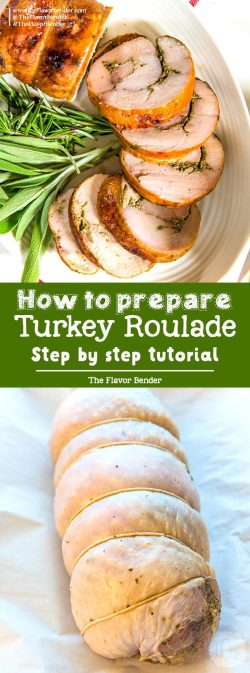 Small Of How To Carve A Turkey Breast
