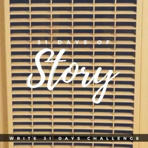 story - cozy