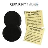 repair-kit-negro