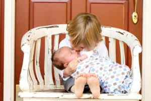 Saving Money On Baby Items #PampersSavingsCA