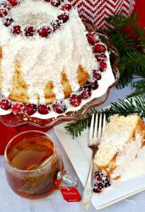 Chiffon-Cake-A-1.jpg?w=205
