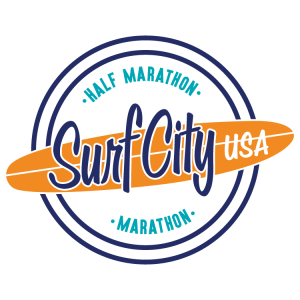 My First Post-Baby Half & A Race Discount Code!
