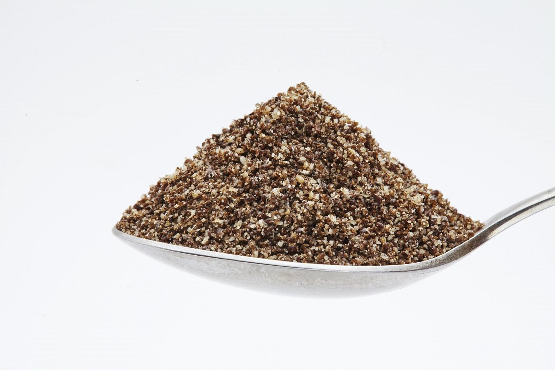 Superior - Chia Seeds 3