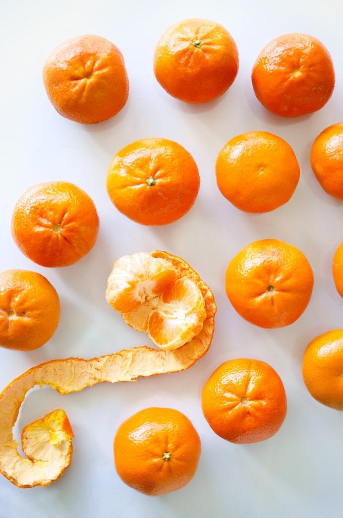 mandarin-oranges-5-680 (liveeatlearn)