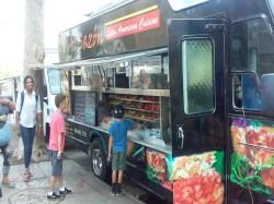 Small Of Food Truck Rental