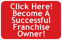 click franchise owner A Retail Franchise Buying Tip 