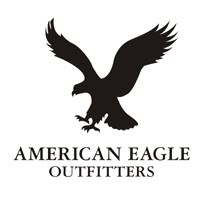 american eagle brand, brand building