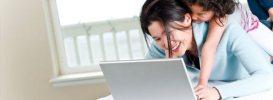 blogging tips for moms