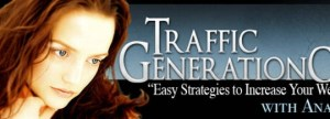 traffic generation cafe, ana hoffman, make money blogging