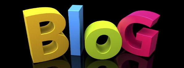 blogging career tips