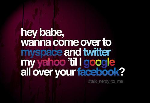 dirty twitter
