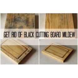 Small Crop Of Bamboo Cutting Board Care