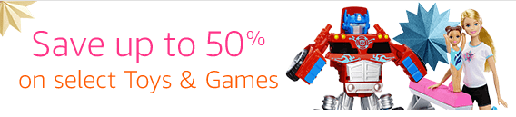 2016-07-12 05_17_42-Amazon.com_ Prime Day Toys Deal of the Day_ Toys & Games