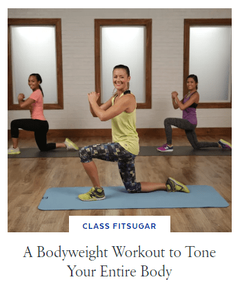 2016-07-17 20_26_49-20-minute Workouts _ POPSUGAR Fitness