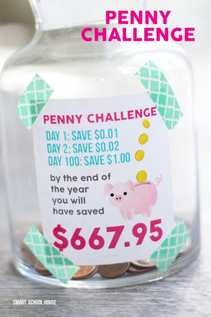 saving money for kids and nannies