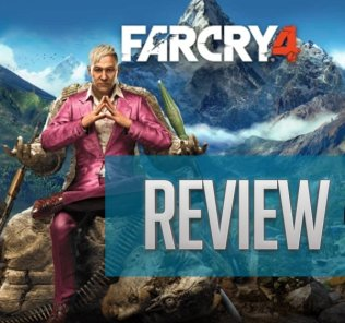 farcry-4-review