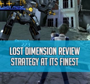 Lost-Dimension-Review-featured_image