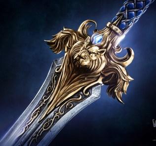 Warcraft-Allience-HD-Wallpaper_Vvallpaper.Net