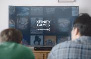 Xfinity EA