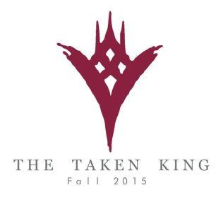 Destiny: The Taken King Gameplay Launch Trailer