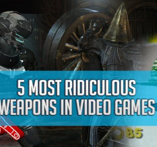 5-Most-Ridiculous-Weapons-in-Video-Games