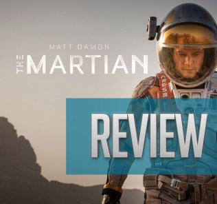 The-Martian-Movie-Review